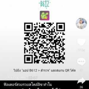 5001736_1627218014.jpg