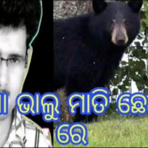 5025573_1627544513.jpg