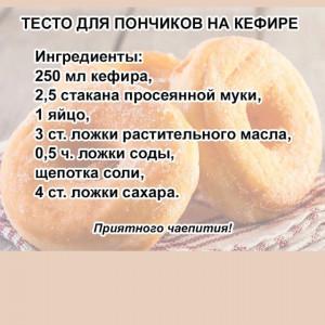 5053239_1628089282.jpg