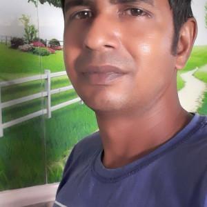 5054205_1627924269.jpg