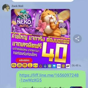 5054989_1627948490.jpg