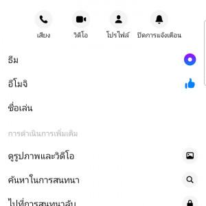 5073690_1628346459.jpg