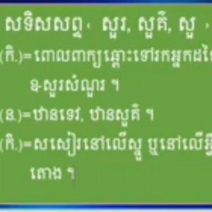 5084635_1628321330.jpg