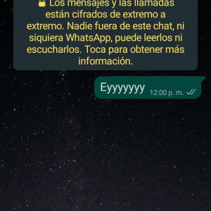 5087711_1628358249.jpg