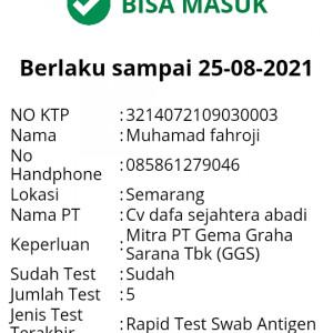 5095270_1629853538.jpg
