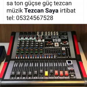 515680_1563065534.jpg