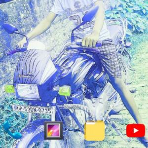 5202078_1629806126.jpg