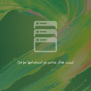 5224850_1630124043.jpg