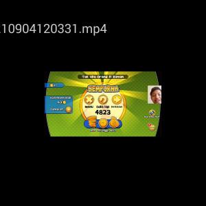 5267510_1630741516.jpg