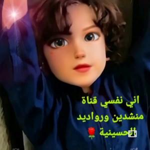 5269994_1631467595.jpg