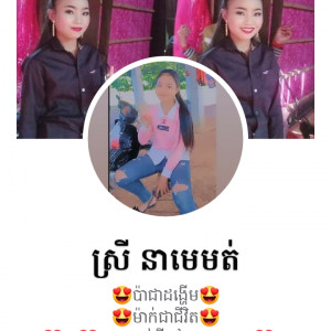 5307803_1631757858.jpg