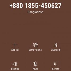 5361228_1632129486.jpg