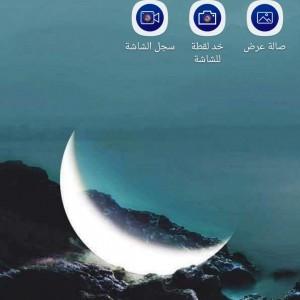 546385_1563828068.jpg