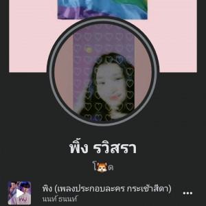 5550894_1634991950.jpg