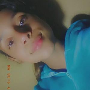 570781_1577123439.jpg