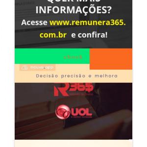 673465_1577999831.jpg