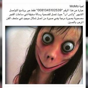 69061_1533085005.jpg