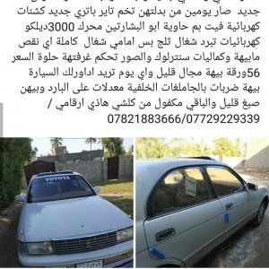 692283_1568922095.jpg