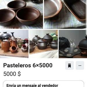 697415_1568340243.jpg