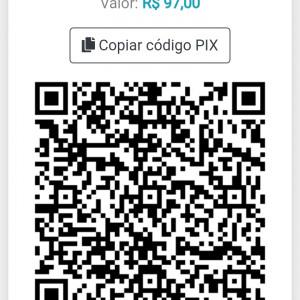 717471_1623813907.jpg
