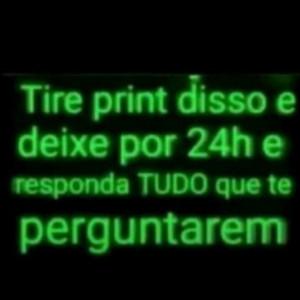 730942_1570220826.jpg