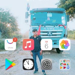 833094_1573059373.jpg