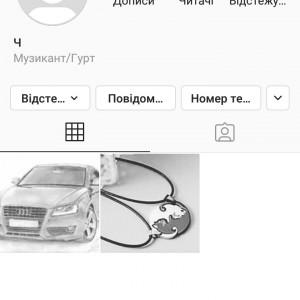 848015_1576697049.jpg