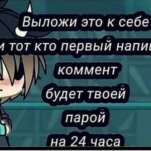 848015_1580469727.jpg