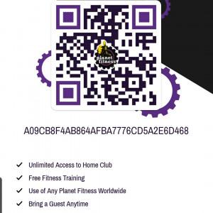 860719_1615960245.jpg