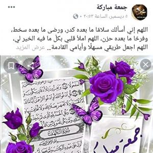 918867_1576241414.jpg