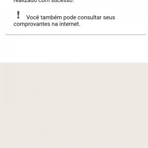 97238_1539736283.jpg
