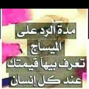 982413_1582322620.jpg