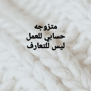 988578_1613039383.jpg