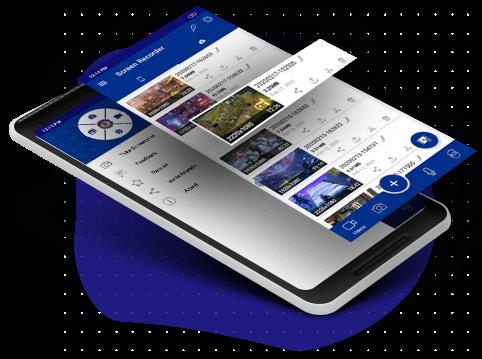 mobile_app3